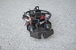 Установки для механического натяжения арматуры 2ДП-НС20Г150